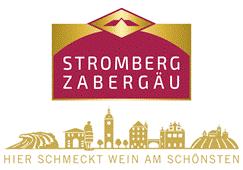 WGSZ-Logo mit claim