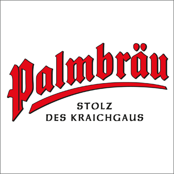 Palmbräu